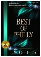 PrimoHoagies Awards 2015 - Best of Philly PA
