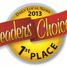 PrimoHoagies Awards 2013 - Chester County